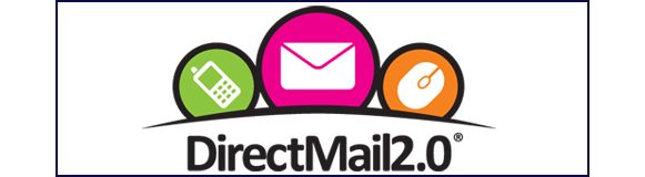 Direct Mail 2.0
